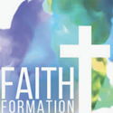 Religious Education Registration 2019 - 2020 | Now Open