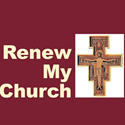Renew My Church | IMPORTANT UPDATE