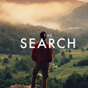 Welcome to The Search | Lenten Study each week