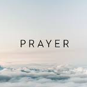 Prayer Requests | April 11, 2021
