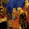 Epiphany of the Lord | January 7