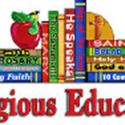 Religious Education | Classes start September 8