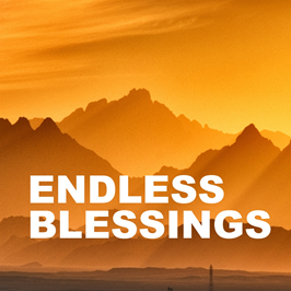 AWAKENING CONCERT | Endless Blessings...