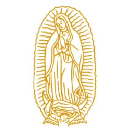 Our Lady of Guadalupe Feast Day | December 12