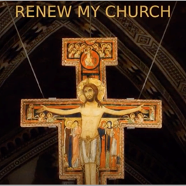 Archdiocese accelerating Renew My Church discernment process