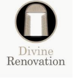Divine Renovation | Sharing Group, February 17, 2019